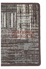 Бельгийский ковролин Покрытие Varna t-2