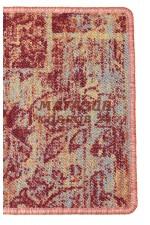 Бельгийский ковролин Покрытие Varna Alethea 6