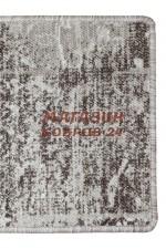 Бельгийский ковролин Покрытие Varna Alethea 4