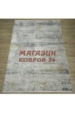 Рельефный ковер 1015A_CREAM_ANTHRACITE