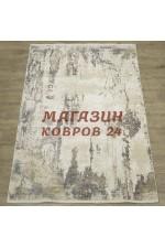 Рельефный ковер 1935_BEJ