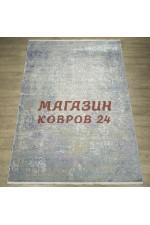 Турецкий ковер прямоугольный 1942_COKEN_A_GRI