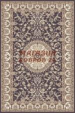 Белорусский ковер renesans 2573a1