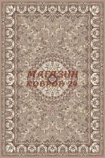 Белорусский ковер renesans 2573a6