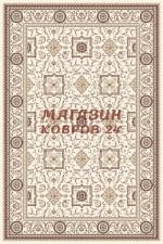 Белорусский ковер renesans 2676a5