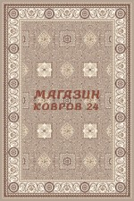 Белорусский ковер renesans 2676a6