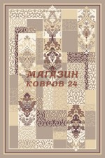 Белорусский ковер renesans 2682a6