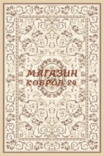 Белорусский ковер renesans 2690a5