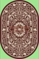 Белорусский ковер renesans 2690c4x o