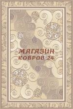 Белорусский ковер renesans 2691a2