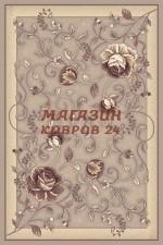 Белорусский ковер renesans 2692a6