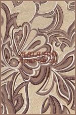 Белорусский ковер renesans 2727a2