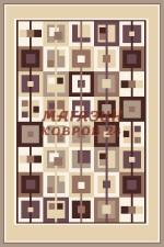 Белорусский ковер renesans 2734a2