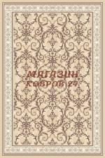 Белорусский ковер renesans 2736a2