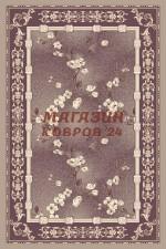 Белорусский ковер renesans 2737a1