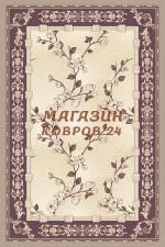 Белорусский ковер renesans 2737a2