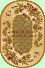Белорусский ковер vernisaj 024b6xo