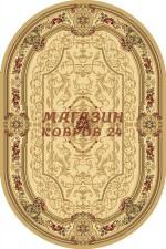 Белорусский ковер vernisaj 1432a7xo