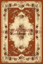 Белорусский ковер vernisaj 1513b2