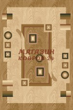 Белорусский ковер vernisaj 1642a6