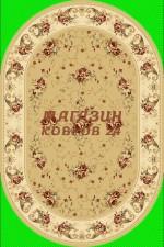 Белорусский ковер vernisaj 2377a6xo