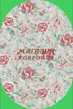 Белорусский ковер versal 2506a2xo