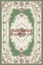 Белорусский ковер versal 2508a4