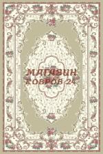 Белорусский ковер versal 2508a7