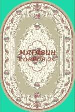 Белорусский ковер versal 2508a7xo