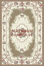 Белорусский ковер versal 2508a8