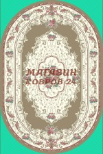 Белорусский ковер versal 2508a8xo