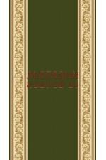 Кремлевская ковровая дорожка kremlevskie 26546 22111 r
