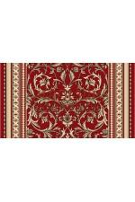 Кремлевская ковровая дорожка kremlevskie 3904