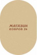 Ковер Российский ковер Belogorsk comfort shaggy 2334