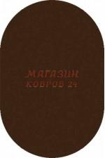 Ковер Российский ковер Belogorsk comfort shaggy 2332