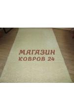 Однотонный ковёр Российский ковер lounge 4545-18