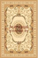 Российский ковер   Anapa olympos d072 beige