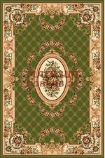 Российский ковер   Anapa olympos d075 green