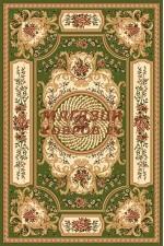 Российский ковер   Anapa olympos d170 green