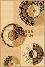 Российский ковер   Anapa olympos mn09 beige