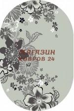 Российский ковер   Belgorod d116 l