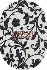 Российский ковер   Belgorod d184 l
