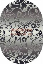 Российский ковер   Belgorod d214 gray