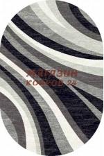Российский ковер   Belgorod d234 gray