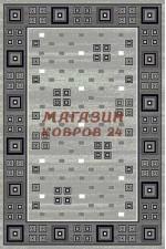 Российский ковер   Alagir d117 gray