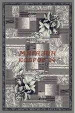 Российский ковер   Alagir d182 gray