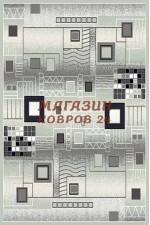 Российский ковер   Alagir d183 gray