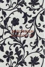 Российский ковер   Alagir d184 l
