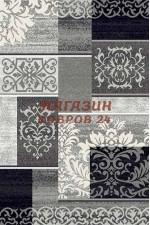 Российский ковер   Alagir d216 gray