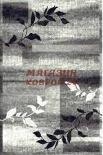 Российский ковер   Alagir d217 gray